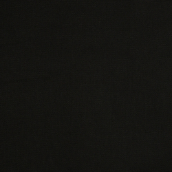 Salina Negro | Tapicería de exterior | Equipo DRT