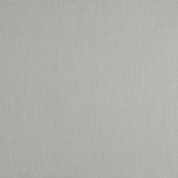 Salina Perle | Außenbezugsstoffe | Equipo DRT