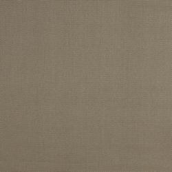 Salina Tabaco | Outdoor upholstery fabrics | Equipo DRT