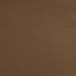 Salina Wenge | Tissus d'ameublement d'extérieur | Equipo DRT
