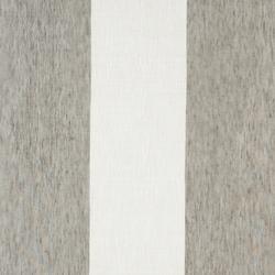Pilos Marengo DRT | Curtain fabrics | Equipo DRT