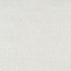 Pilos Natur DRT | Tissus pour rideaux | Equipo DRT