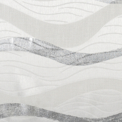 Dunas DRT 0224 | Curtain fabrics | Equipo DRT