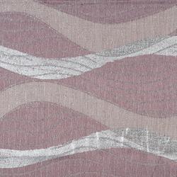 Dunas DRT 0225 | Tissus pour rideaux | Equipo DRT