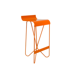Topic barstool | Bar stools | Nolen Niu