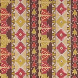 Izmit Fucsia | Curtain fabrics | Equipo DRT