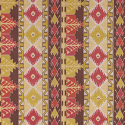 Izmit Fucsia | Drapery fabrics | Equipo DRT