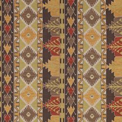 Izmit Granate | Drapery fabrics | Equipo DRT