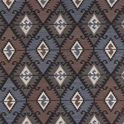 Tabriz Marengo | Curtain fabrics | Equipo DRT