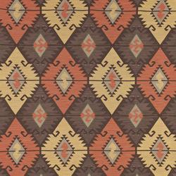Tabriz Salmon | Curtain fabrics | Equipo DRT
