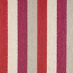 Macedonia Ciclamen | Curtain fabrics | Equipo DRT