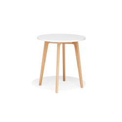 6105/6 san_siro | Dining tables | Kusch+Co