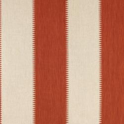 Esmirna Caldera | Curtain fabrics | Equipo DRT