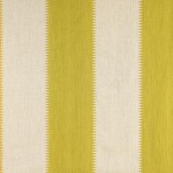 Esmirna Pistacho | Curtain fabrics | Equipo DRT