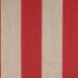 Esmirna Rosa | Tissus pour rideaux | Equipo DRT