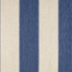 Esmirna Ultramar | Curtain fabrics | Equipo DRT