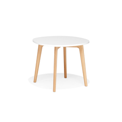 6112/6 san_siro | Coffee tables | Kusch+Co