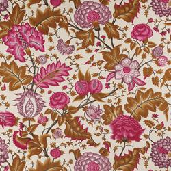 Regent Carmin | Curtain fabrics | Equipo DRT