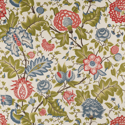 Regent Jade | Curtain fabrics | Equipo DRT