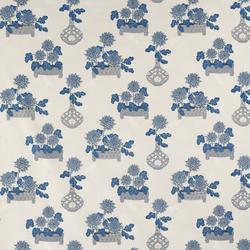 Nobu Azul | Tejidos para cortinas | Equipo DRT