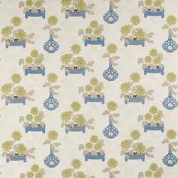 Nobu Pistacho | Curtain fabrics | Equipo DRT