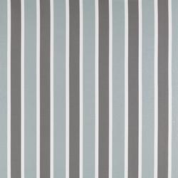 Elos Jade | Curtain fabrics | Equipo DRT