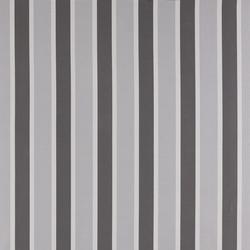 Elos Perla | Curtain fabrics | Equipo DRT