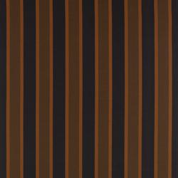 Elos Wengue | Tissus pour rideaux | Equipo DRT