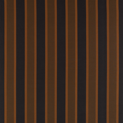 Elos Wengue | Curtain fabrics | Equipo DRT