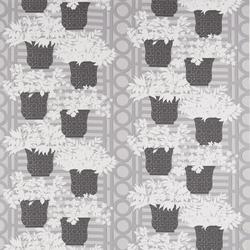 Patmos Perla | Curtain fabrics | Equipo DRT