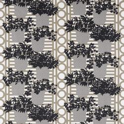 Patmos Pizarra | Tejidos para cortinas | Equipo DRT