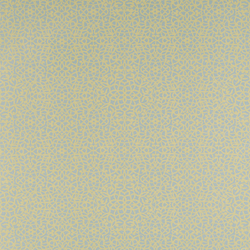 Itylo Celeste | Curtain fabrics | Equipo DRT