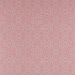 Itylo Rosa | Curtain fabrics | Equipo DRT