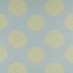 Kos Celeste | Tejidos para cortinas | Equipo DRT