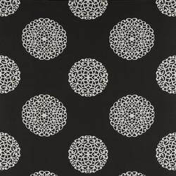 Kos Negro | Tejidos para cortinas | Equipo DRT