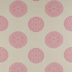 Kos Rosa | Curtain fabrics | Equipo DRT
