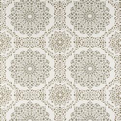 Symi Beige | Tissus pour rideaux | Equipo DRT