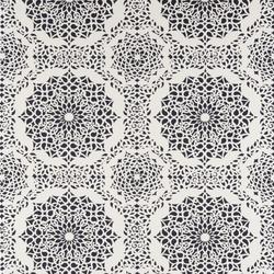 Symi Negro | Curtain fabrics | Equipo DRT