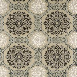 Symi Vision | Tissus pour rideaux | Equipo DRT