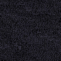 Ulaanbataar Negro | Wall coverings | Equipo DRT