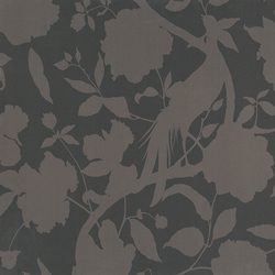 Senso 17934 | Wall coverings | Equipo DRT