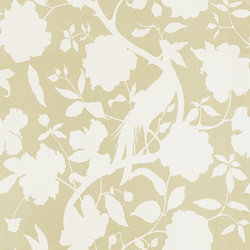 Senso 17935 | Wall coverings / wallpapers | Equipo DRT