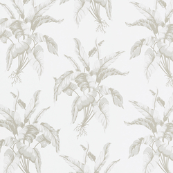 Casablanca 17982 | Wall coverings / wallpapers | Equipo DRT