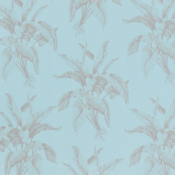 Casablanca 17987 | Wall coverings / wallpapers | Equipo DRT