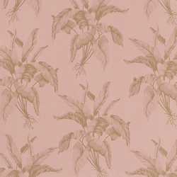 Casablanca 17988 | Wall coverings / wallpapers | Equipo DRT