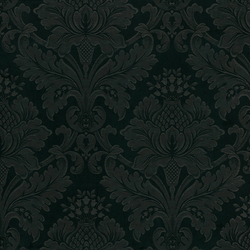 Alatriste 17974 | Wall coverings / wallpapers | Equipo DRT