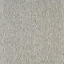 Pilos Negro DRT | Tissus pour rideaux | Equipo DRT