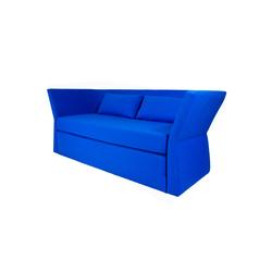 Yo bedsofa | Sofa beds | Nolen Niu