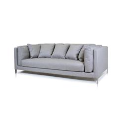 Slim Sofa | Garden sofas | Expormim