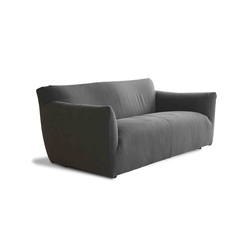 Havanna sofa | Loungesofas | Label